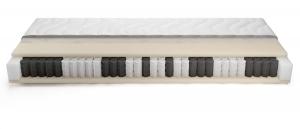 Schlaraffia-Taschenfederkernmatratze-Passat-ZT-90x200-H2-main