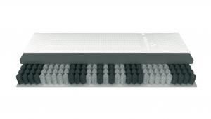 Schlaraffia-Taschenfederkernmatratze-Physio-ZV-GELTEXinside-100x220-H3-main