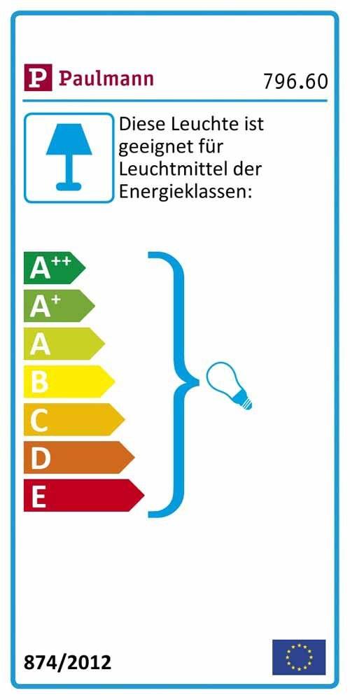 Stehlampe-HALDAR-weiss-kupfer-2-armig-eel