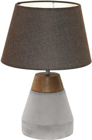 Tischlampe-TAREGA-main