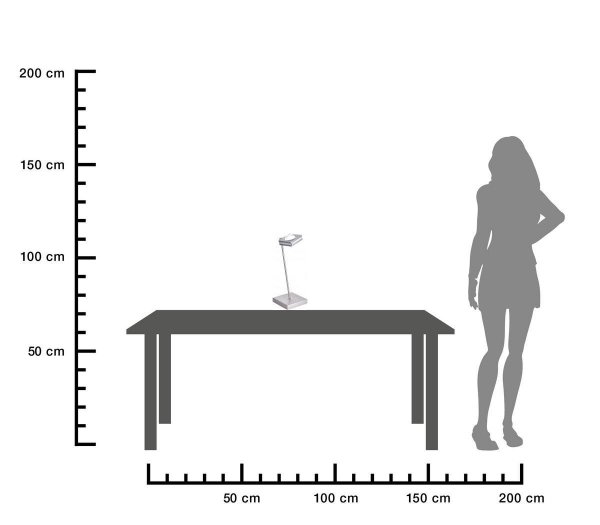 Tischleuchte-Q-FISHEYE-size