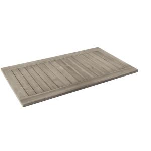 Tischplatte-SANSIBAR-140-classic-mil