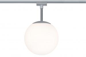 URail-Ceiling-Globe-Small-max.-1x10W-E14-Chr-m-Opal-230V-Metall-Glas-dimmbar-main