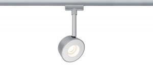 URail-LED-Spot-Pellet-4W-Chrom-matt-Weiss-dimmbar-main
