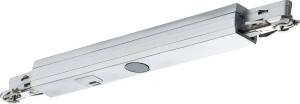 URail-System-IR-Dimm-Switch-II-E-A-D-Chrom-matt-230V-Metall-main