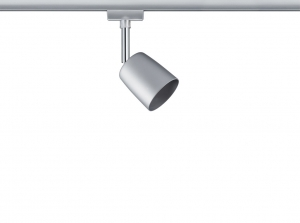 URail-System-Spot-Cover-max.-1x10W-GU10-Chrom-matt-Chrom-230V-Metall-main
