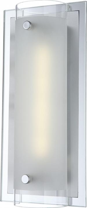 Wandlampe-SPECCIO-II-L25cm-main