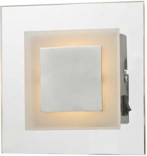 Wandlampe-UNIVERSE-145x15c,-main