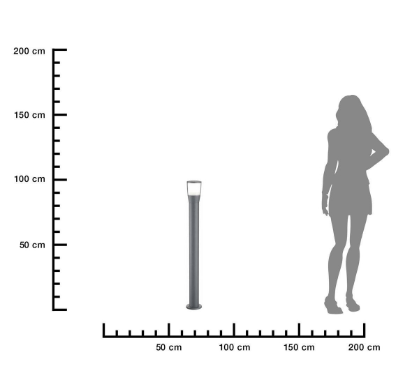 Wegelampe-SHANNON-size