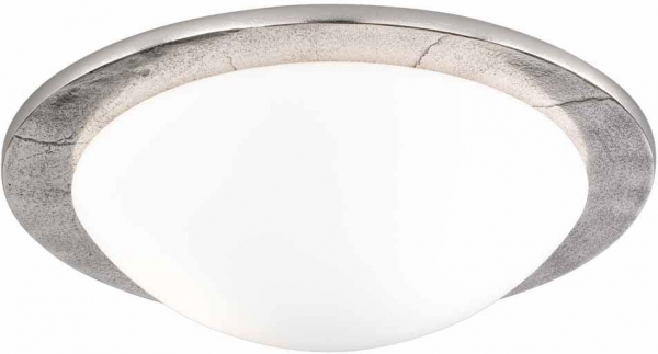 Deckenleuchte-SHINE-ALU-nickel-¿38cm-main