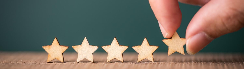 Erfahrungsbericht Kundenstory