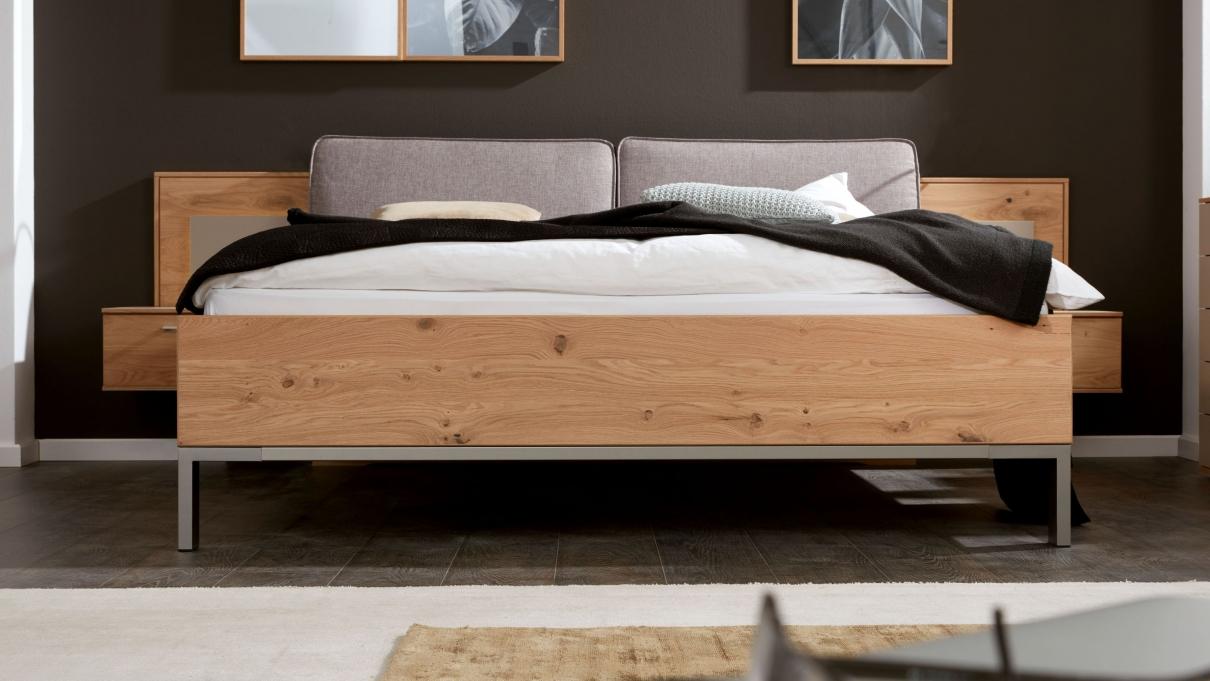 Interliving Schlafzimmer Serie 1008