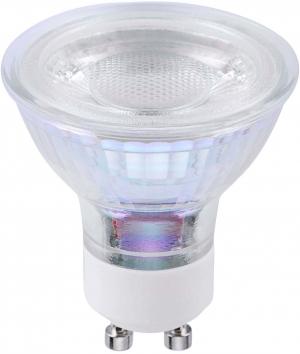 LED-Leuchtmittel-GU10-LILUCO-main