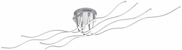 Deckenlampe-LINEE-main