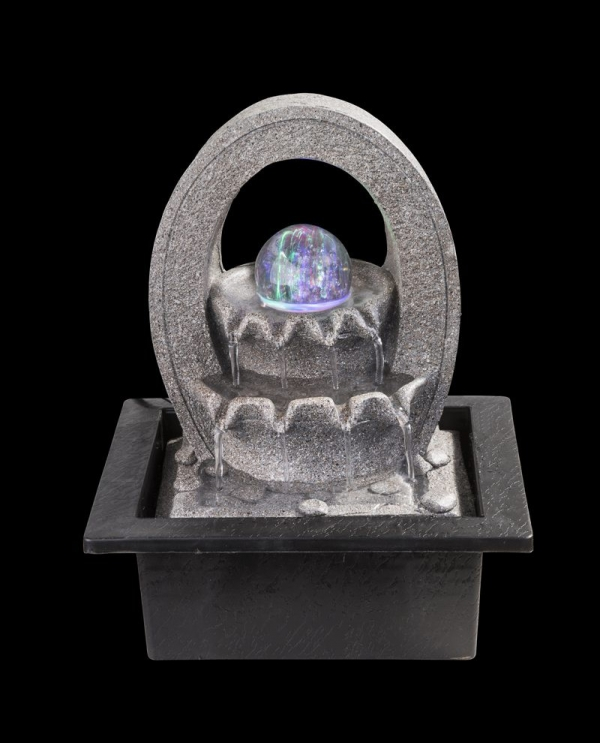 Fountain-ALBERT-4xRGB-det