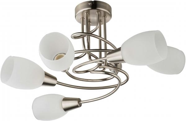 LED-Deckenleuchte-PAULA-mil