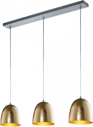 Pendelleuchte-ONTARIO-gold-main