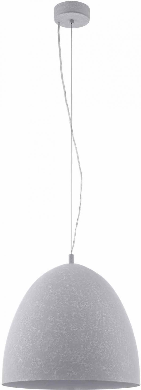 Pendelleuchte-SARABIA-ø40,5cm-main
