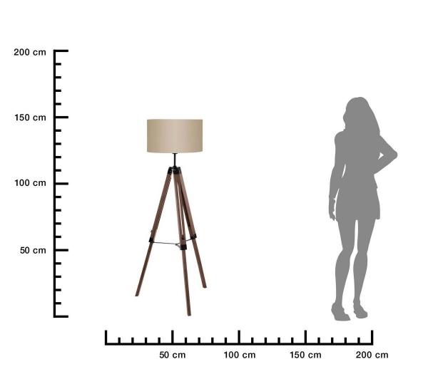 Stehleuchte-LANTADA-nuss-size