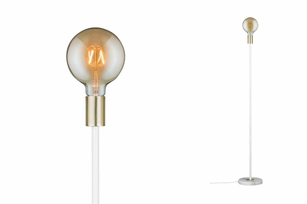 Stehlampe-ORDIN-mil