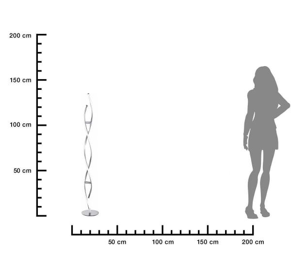 Stehleuchte-POLINA-size
