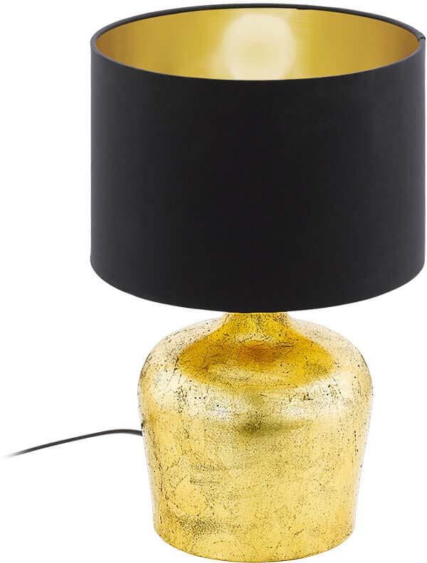 Tischleuchte-MANALBA-gold-ø25cm-main
