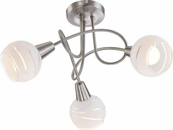 Deckenlampe-ELLIJOTT-main
