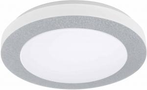 LED-Deckenleuchte-CARPI-¿38,5cm-main