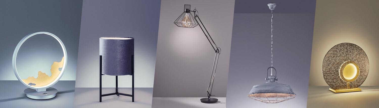 lampen kaufen in buchen