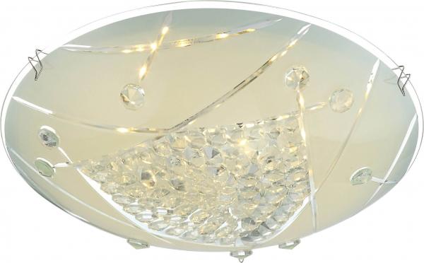 Deckenlampe-ELISA-250mm-main