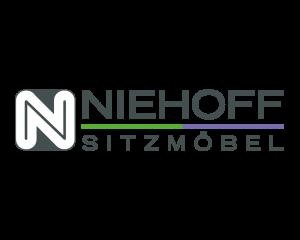 Niehoff Sitzmöbel Logo