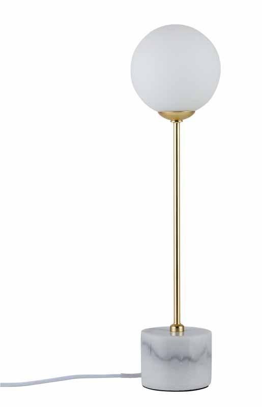 Tischleuchte-MOA-weiss-gold-main