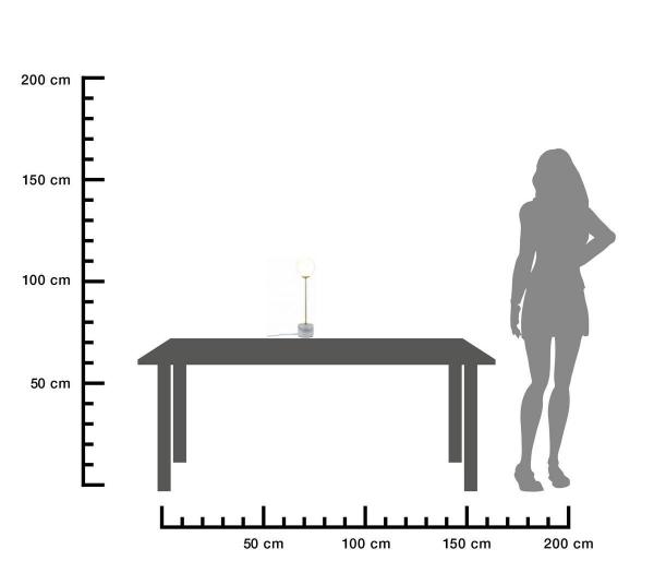 Tischleuchte-MOA-weiss-gold-size