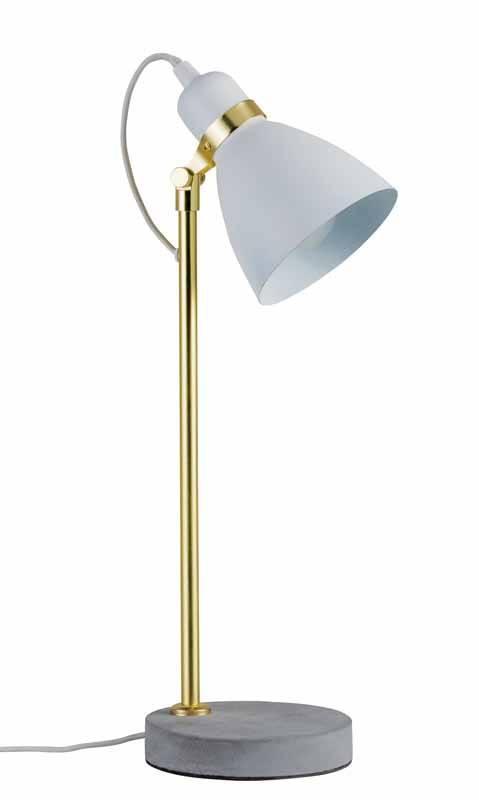 Tischleuchte-ORM-weiss-gold-det