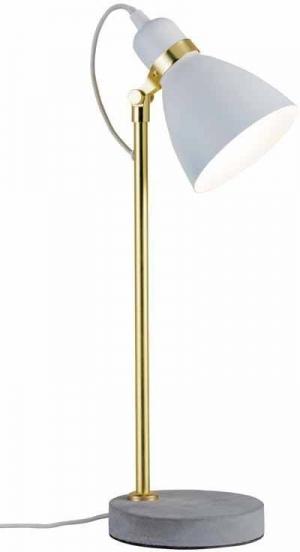 Tischleuchte-ORM-weiss-gold-main