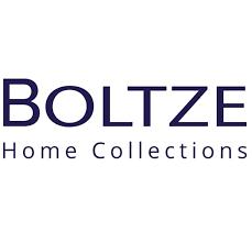 Boltze Logo