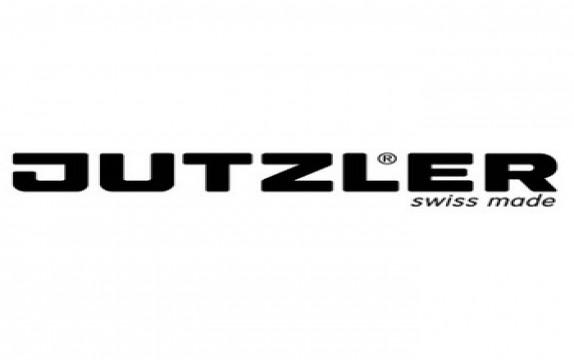 Jutzler Logo