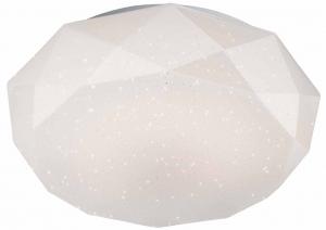 LED-Deckenleuchte-DIAMOND-¿41cm-main