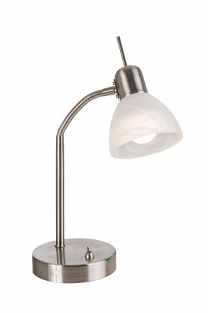 LED-Tischleuchte-DAYTONA-main