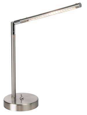 LED-Tischleuchte-Stilo-main