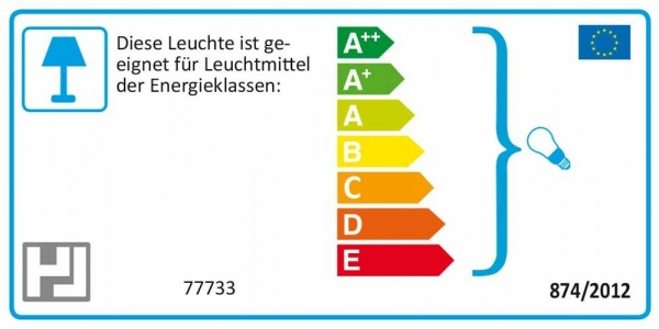 Pendelleuchte-AMSTERDAM-mattnickel-3-armig-eel