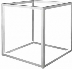 Tischleuchte-DELUX-30cm-main