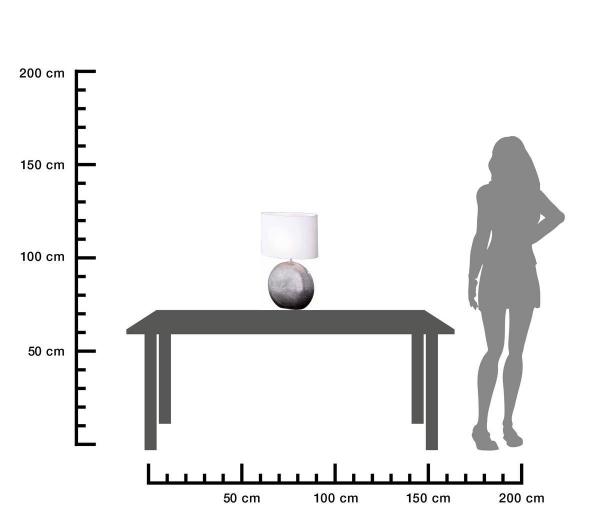 Tischleuchte-FORO-chrom-53cm-size