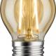 LED-Tropfen-2,5W-E27-230V-Gold-2500K-main