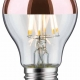 Leuchtmittel-LED-Kopfspiegel-Kupfer-E27-main