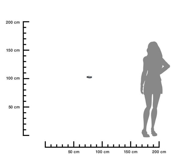 Außenwandleuchte-RENO-anthrazit-size