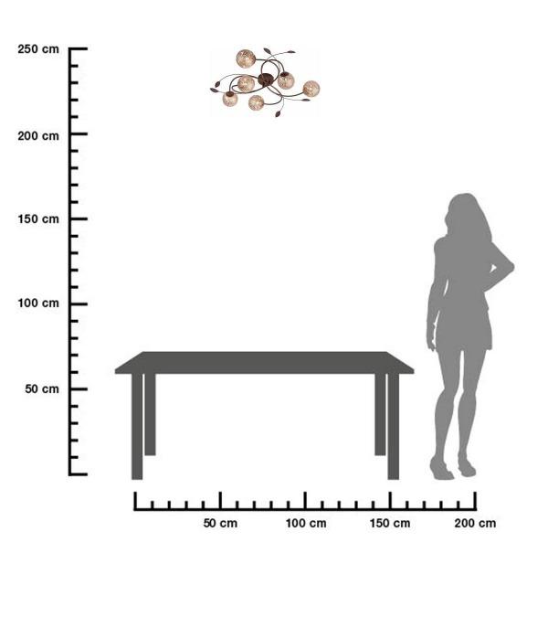 Deckenlampe-GRETA-size