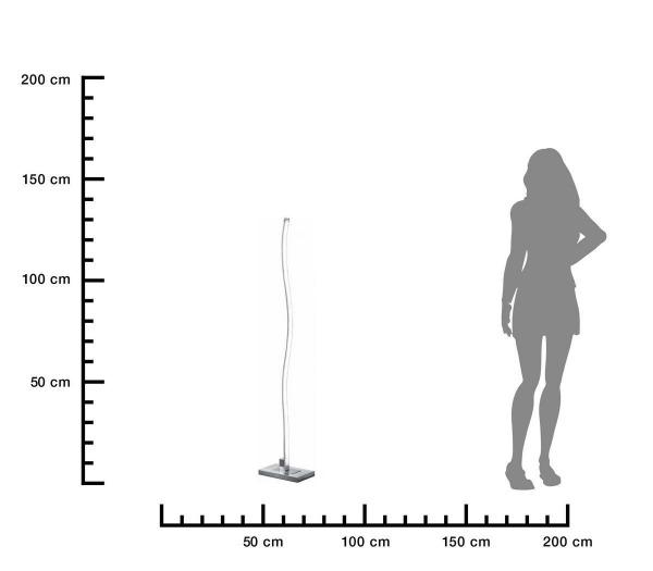 Stehleuchte-MARIUS-size