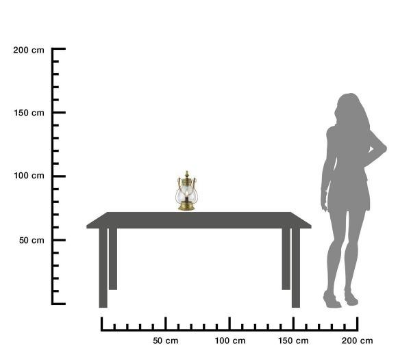 Tischleuchte-LINDA-altmessing-size